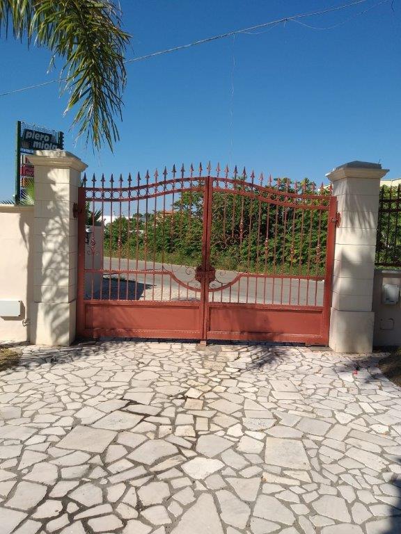 villa-antonucci-manduria-apulien-78.jpg