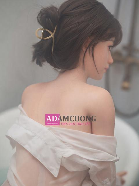 ADAM-G25-1