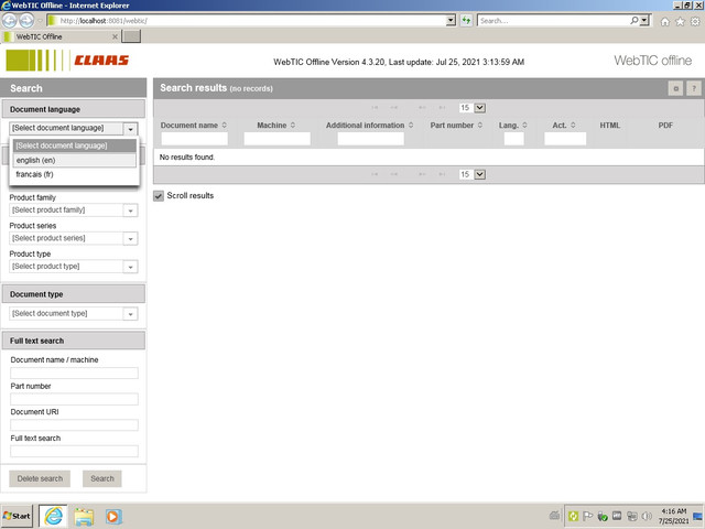 [Image: Languages-Web-TIC-Data.jpg]