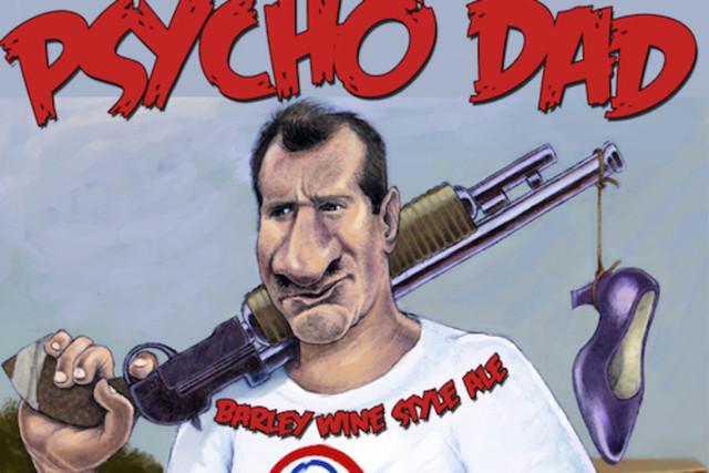 Psycho-Dad-al-bundy-1-1200x800-c-default