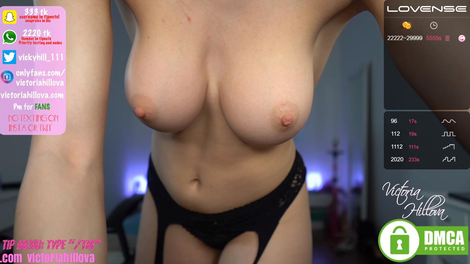 Screenshot-147