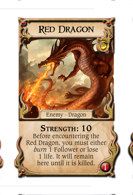 Red-Dragon-Front-Face.png