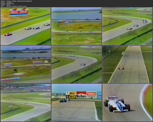 Formula-1-s1982e02-Brazilian-Grand-Prix-English-mkv.jpg