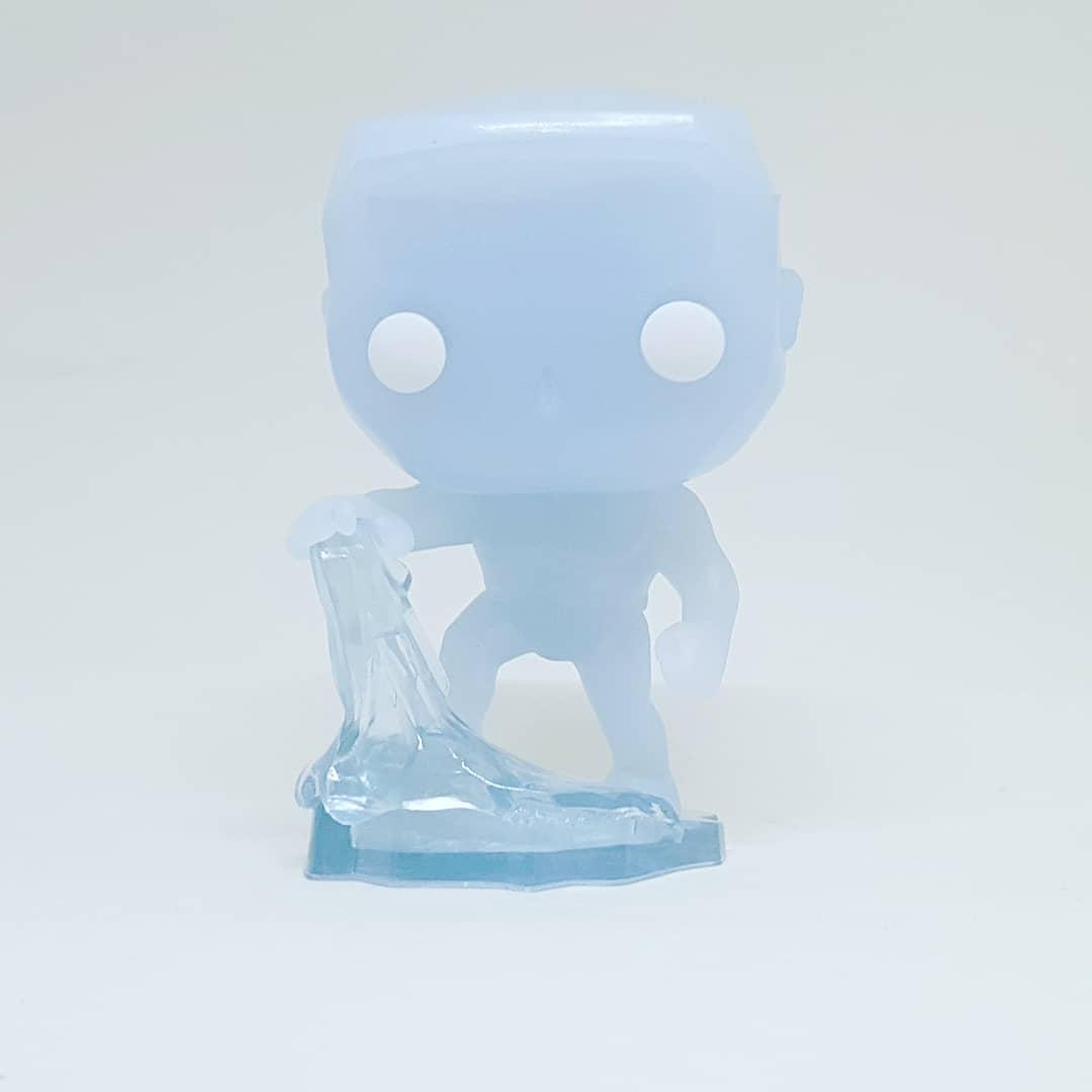 Iceman (X-Men) (Specialty Series) IMG-20200511-122240-629