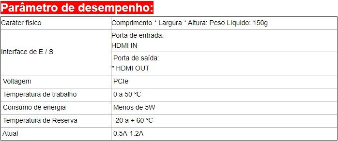 i.ibb.co/4pdBWj1/Placa-de-Captura-de-V-deo-SDI-HDMI-3-5mm-4-K-30fps-PCI-E-5-WN5-W5-DC.jpg