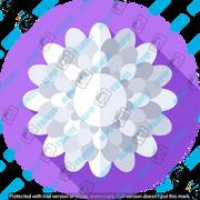 009-flowers