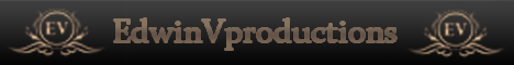 EdwinVproductions