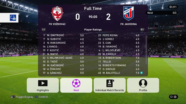 e-Football-PES-2020-20200819001754.jpg