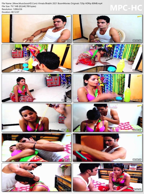 Www-Musicboss-HD-Com-Vimala-Bhabhi-2021-Boom-Movies-Originals-720p-HDRip-80-MB-mp4-thumbs