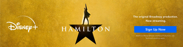 Disney-Hamilton-Live-Display-Banners-UPDATED-970x250