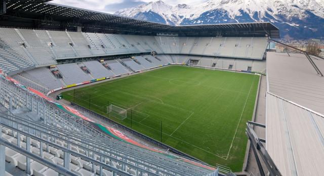 csm-Tivoli-Stadion-Innsbruck1-7269ba4149
