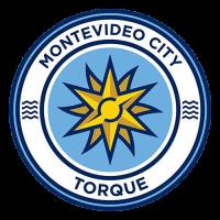 M. City Torque URU