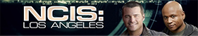 NCIS LOS ANGELES 10x18 (Sub ITA)s10e18