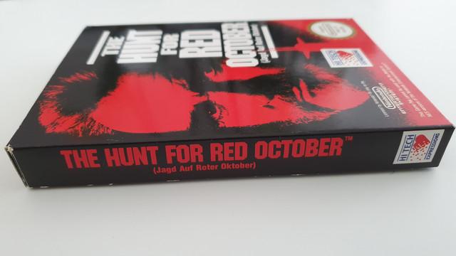 [VDS] Date limite 6 février: beaucoup de jeux Nes complet Nes-c-red-08