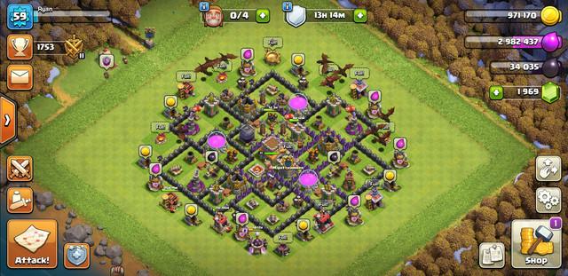 Screenshot-20210228-071307-Clash-of-Clans