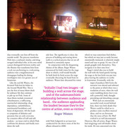 presse suite - Page 18 Pink-floyd-Music-Legends-Issue-2-2019-Pink-Floyd-11