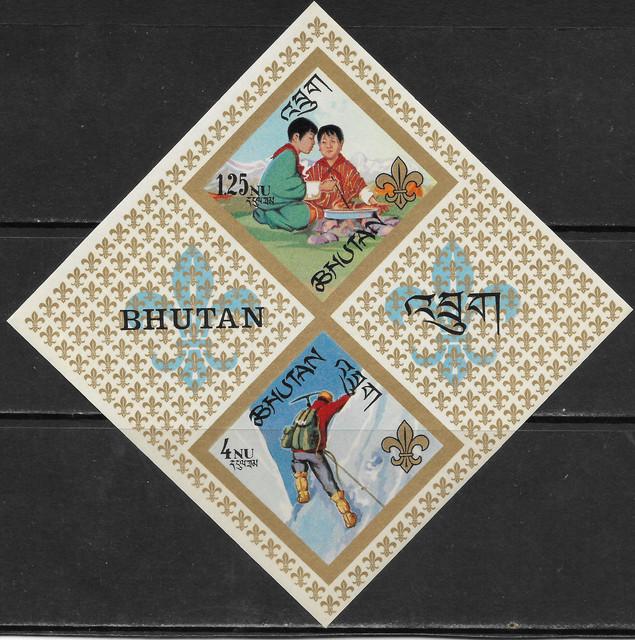 Pfadfinder-Bhutan-144