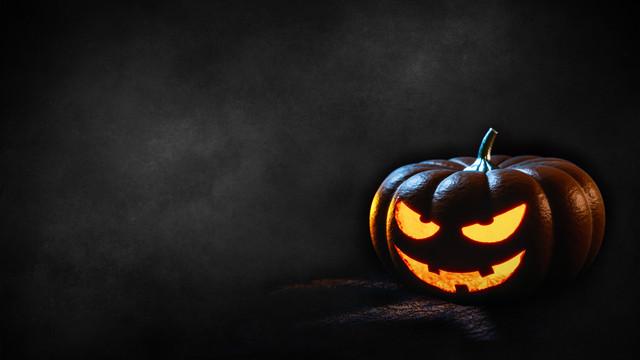 halloween-1702677.jpg