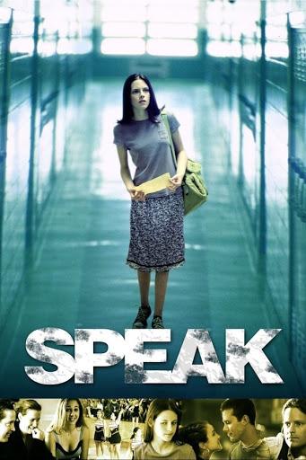ილაპარაკე,SPEAK