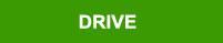 Knobs-Drive