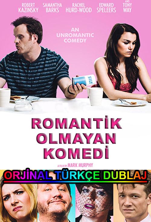 Romantik Olmayan Komedi | For Love Or Money | 2020 | WEB-DL | XviD | Türkçe Dublaj | m720p - m1080p | WEB-DL | Dual | TR-EN | Tek Link