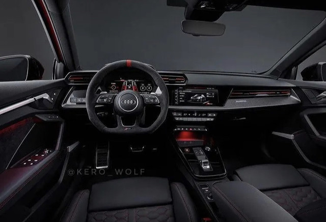2020 - [Audi] A3 IV - Page 25 DBACD534-AEB8-46-AA-BE92-81551-AE639-F6