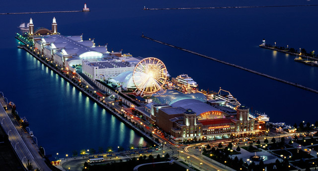 navy-pier-chicago-travelmarathon-es