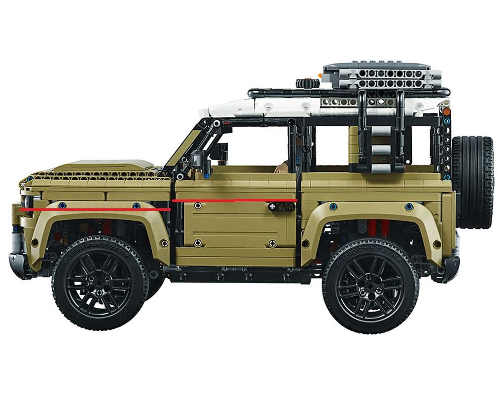land-rover-defender-38778-suv-5-porte-la
