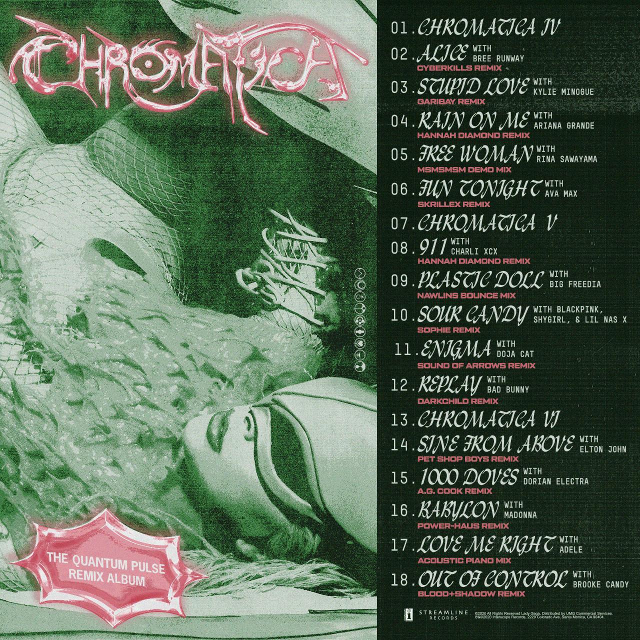 Chromatica-Remix-copy.jpg