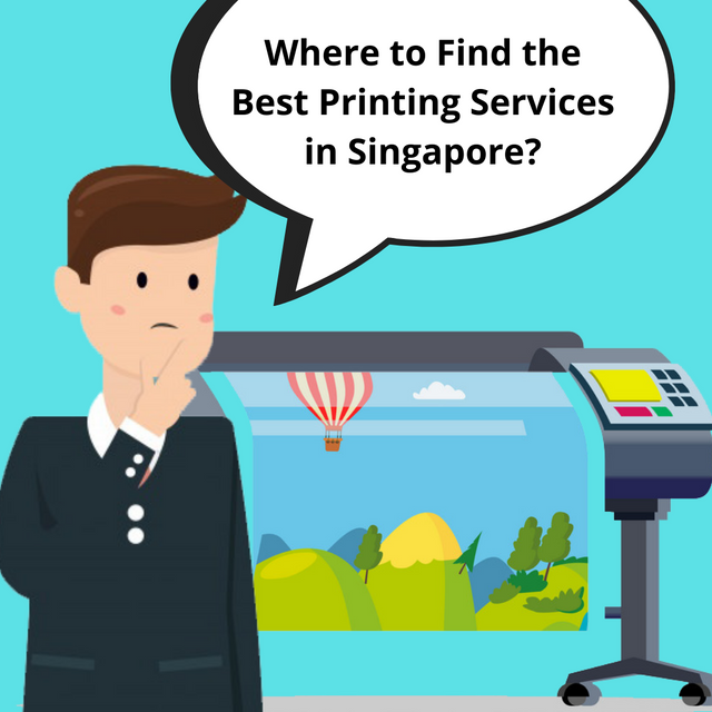 Where-to-Find-the-Best-Printing-Services-in-Singapore