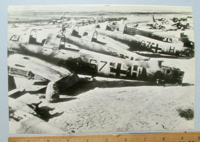 Ju-87-149.jpg