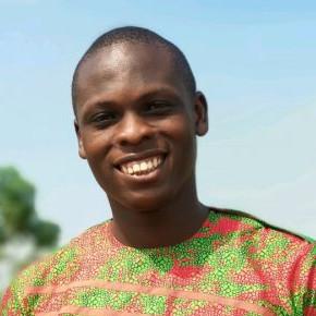 Asuquo Bartholomew Ikechukwu profile image