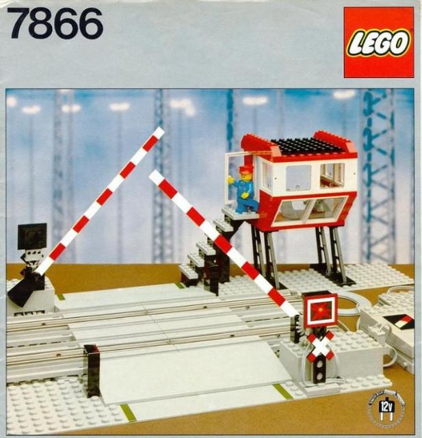 7866-1