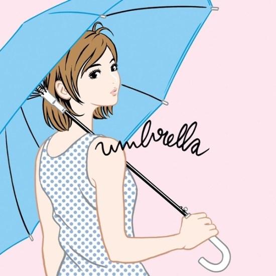 [Single] SEKAI NO OWARI – umbrella