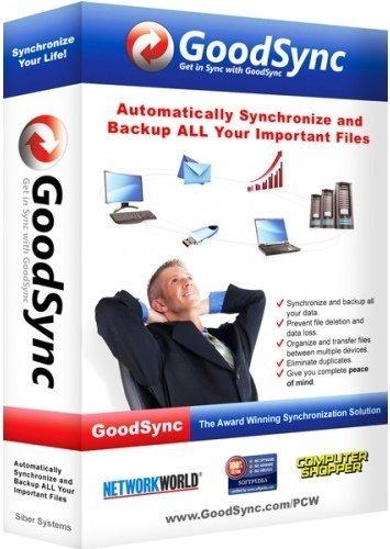 Good-Sync-Enterprise-Crack.jpg