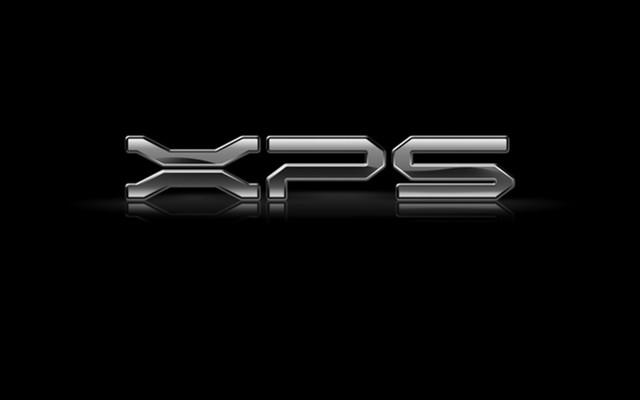 XPS-M2010