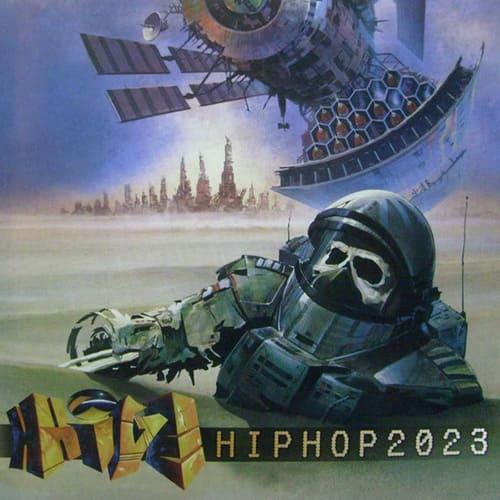 Download Hive - Hip Hop 2023 mp3