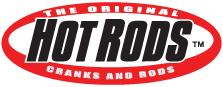 Brand-Logos-16