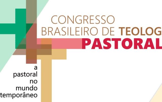 congresso-teologia-pastoral-1-1200x762-c