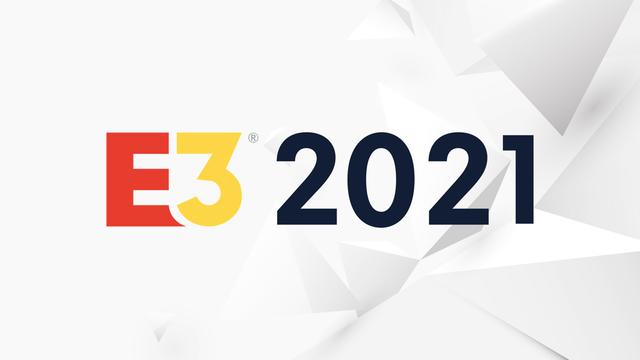 E3-2021-logo