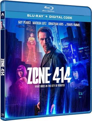 Zona 414 (2021) FullHD 1080p WEBrip HEVC AC3 ITA/ENG - ItalyDownload
