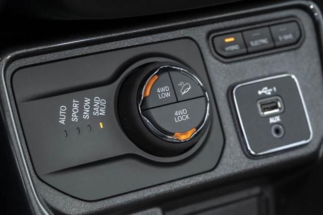 2016 - [Jeep] Compass II - Page 7 9-E9544-A3-A521-4-D4-A-ACC9-FABC6-A9-A6006