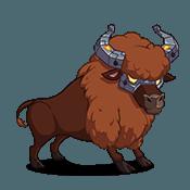 sidekick-season-buffalo-2.png