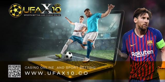 UFA-X10-23