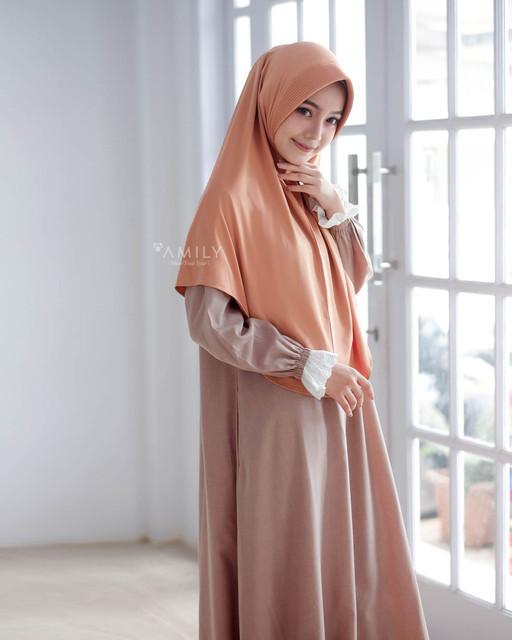 alhigam-mysha-homewear-amily-007.jpg