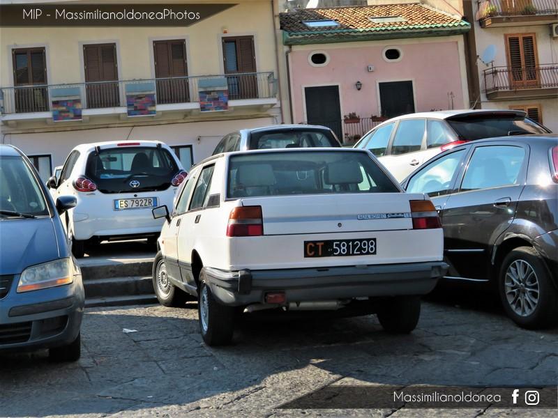 avvistamenti auto storiche - Pagina 38 Alfa-Romeo-Giulietta-1-8-122cv-82-CT581298