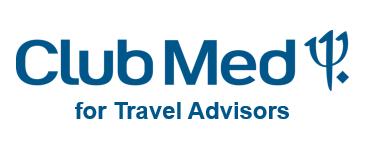 Club Med Travel Advisors