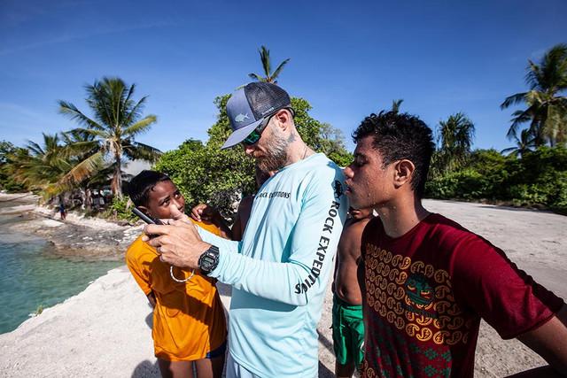 kanton-atoll-gt-giant-trevally-fly-fishing-kiribati-3