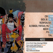 one-piece-chapter-1009-4