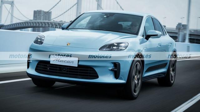 2022 - [Porsche] Macan - Page 2 031-ADA23-A4-A8-4-C58-BDF7-D64-A33-B3-D89-A